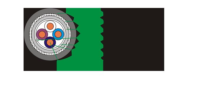 Birla Cable Ltd